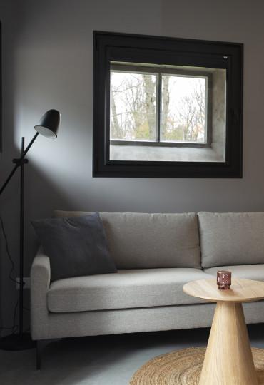 Studio Hubertus